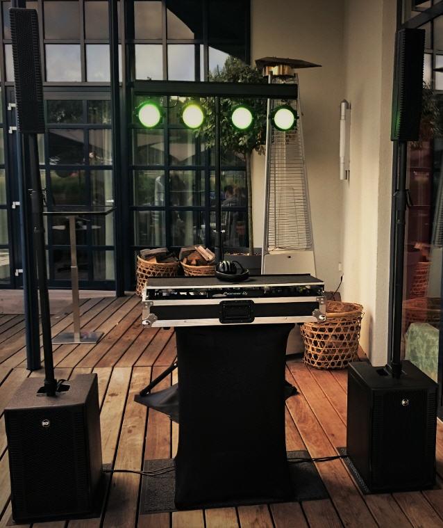 sound2light.nl-DJ drive in show huren