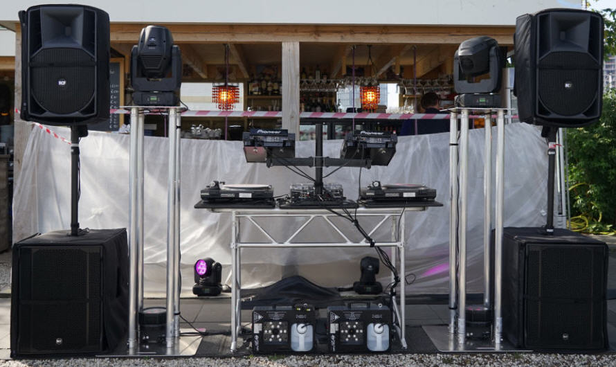 dj-drive-in-show-huren-sound2light.nl