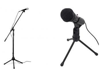 microfoons huren amsterdam | met microfoonstandaard | https://sound2light.nl/microfoons-huren