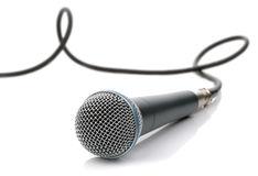 Shure SM 58 microfoons huren amsterdam bij https://sound2light.nl/microfoons-huren
