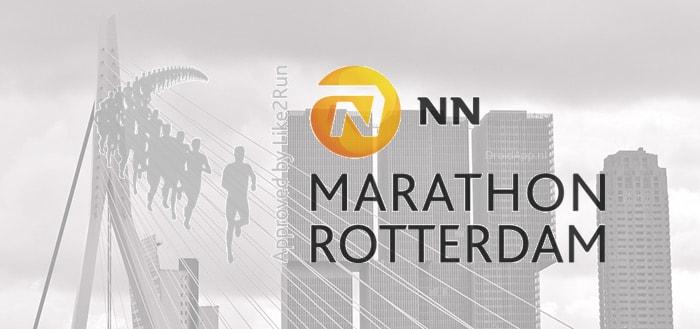 sound2light.nl-portfolio-marathon-rotterdam