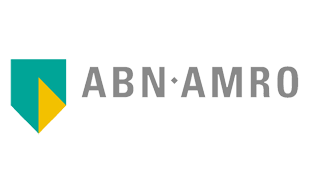 sound2light.nl-portfolio-abnamro