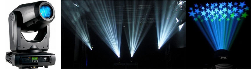 adj focus spot three z movingheads huren bij sound2light.nl