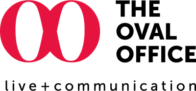 Oval Office logo