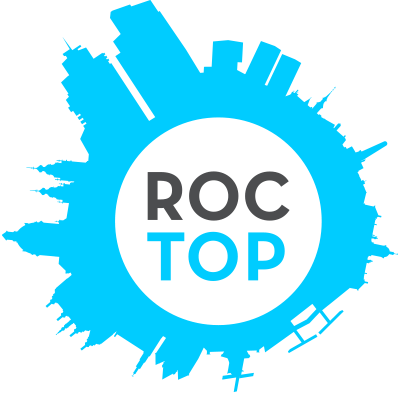 School Event ROC TOP