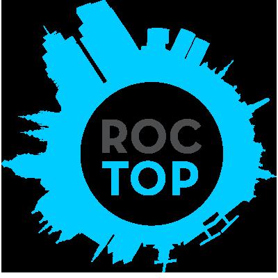 School Event ROC TOP