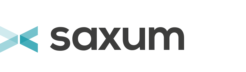 Business Event Partner Saxum