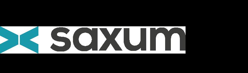 Business Event Partner Saxum